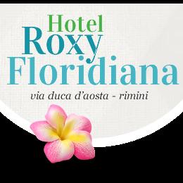 Hotel Floridiana